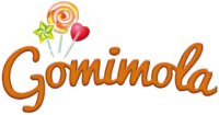Gomimola, tienda de  golosinas