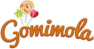 Gomimola