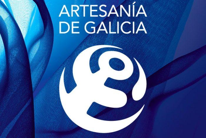Souvenirs y artesania de Galicia